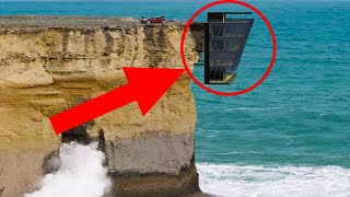 15 Insane BILLIONAIRE Mansions You Have To See To Believe