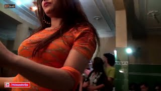 LUCKY LEONE BRAND NEW PRIVATE PARTY MUJRA PERFORMANCE