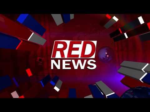 rednews 15-5 -15