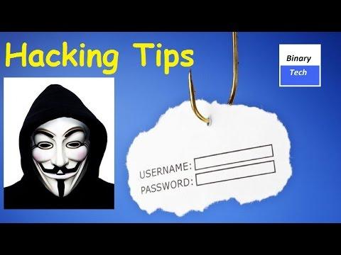 Top 10 WIFI Hacking Tools