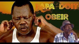 FILMS FRANCAIS FILMS NIGERIANS ET GHANIENS EN FRANCAIS . LES DERNIERS FILMS DE NOLLYWWOOD ET GHALLYWOOD TRADUITS EN FRANCAIS.