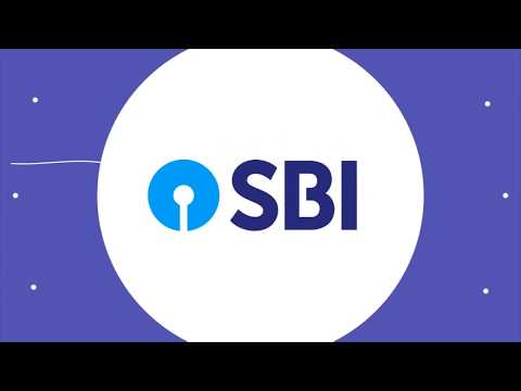 SBI RINB - How to Transfer Funds to Inter Bank Beneficiary A/Cs (Video created in November 2017)