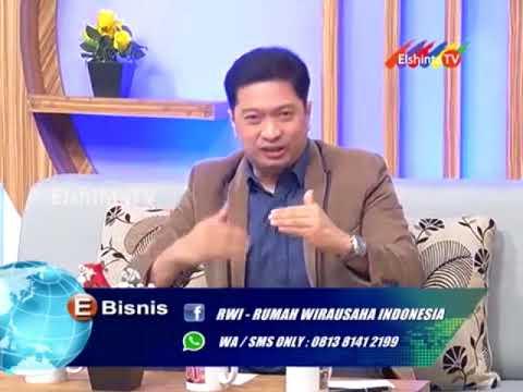 Jawaban Solusi dari Tito Loho untuk Tuti