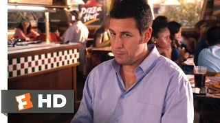 Just Go With It (2011) - My Pretend Children Scene (4/10)   Movieclips