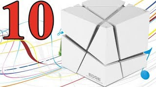 #x202b;מוצרים לא סטדרטים | 10 מוצרים שיפתיעו אתכם מאתר אלי אקספרס#x202c;lrm;