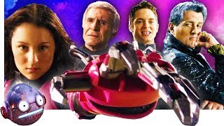 Download *SPY KIDS 3D* IS THE UGLIEST AND BEST MOVIE EVER MADE Video