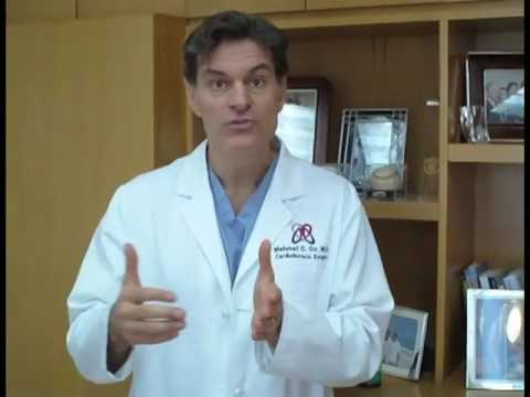 Dr. Oz answers: How can red wine improve health, and how much should I drink?