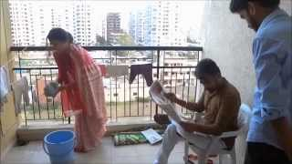 The Maid   Short Film   Watch Till The End   NKS