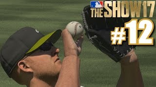 MOST DRAMATIC FINISH EVER! | MLB The Show 17 | Diamond Dynasty #12