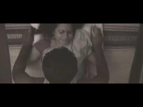 Xxx Mp4 Hot Bhabhi Aur Devar Ka Sex Indian Desi Sexy Video Desi Bhabhi Hot Film 3gp Sex