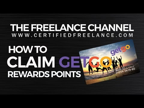 How to Claim Cebu Pacific GetGo Rewards Points from a Previous Flight