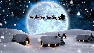 Merry christmas darling mp3 free download.
