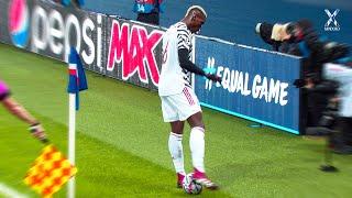 Football Moments If Were Not FIlmed Nobody Would Believe It 2021