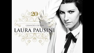 Download Laura Pausini - En ausencia de ti (New Version 2013)