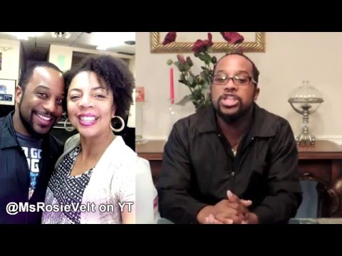 #545 - Tips for Healthy Hair & Scalp After Working Out