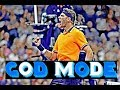 What Happens If You Play Against The Best Del Potro HD