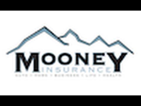 Tucson Full Coverage & Liability Car Insurance AZ | Car, Auto & Motorcycle Insurance Tucson AZ