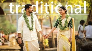 Guruvayoor Wedding Video By Weva Eaoyn Videostube