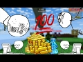 Funny Pixel Gun 3D Moments With Maste YT XD
