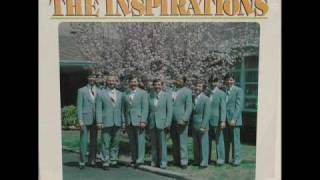 The Inspirations - Going Home On A Glory Cloud