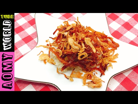 Crispy Shredded Chicken Breast Recipe