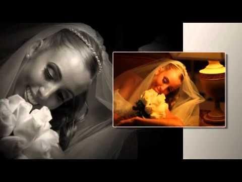 Virginia Beach Wedding Photographer Keith Cephus' Wedding Images