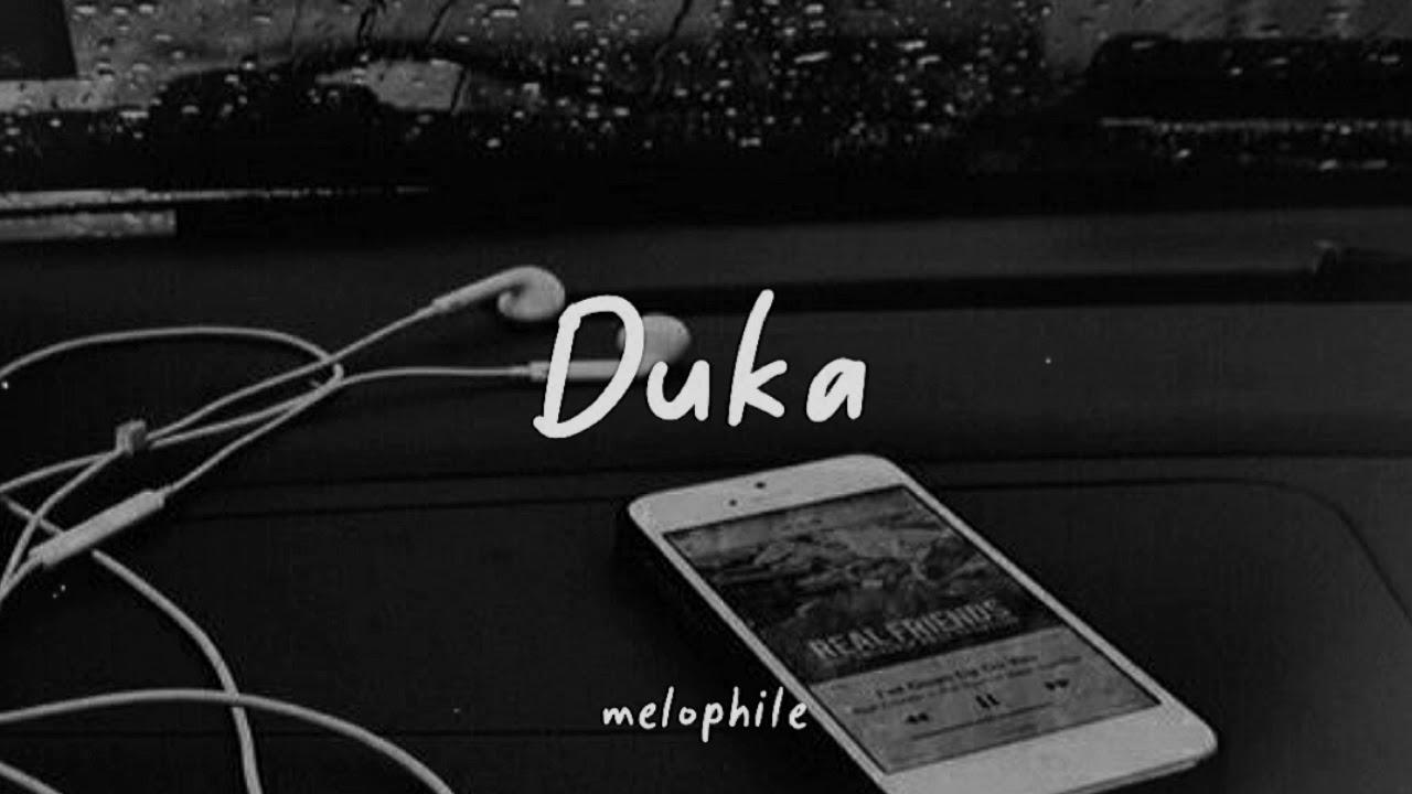 Download Last Child - Duka [ slowed   reverb   echo ] MP3 Gratis
