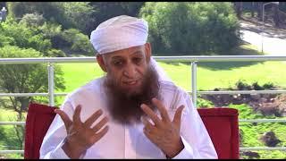 Living Islam S01 EP14