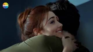 Aşk Laftan Anlamaz  - Amor Sin Palabras 30  - 19 en español