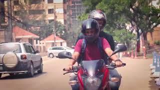 Pathao Moving Bangladesh TV