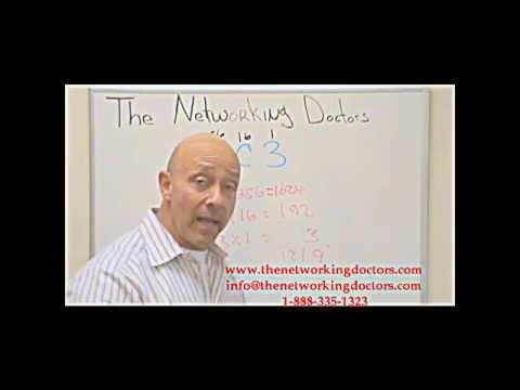 Hex to Decimal - NO calculator!