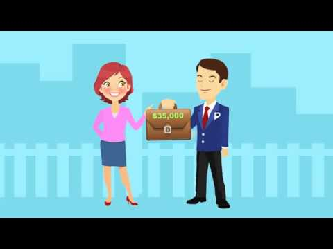 Start Up Business Loans - Small Business Startup Loans