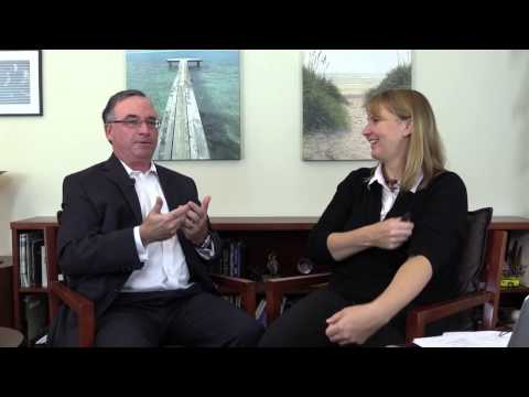 What is an incentive stock option?  Segment 5