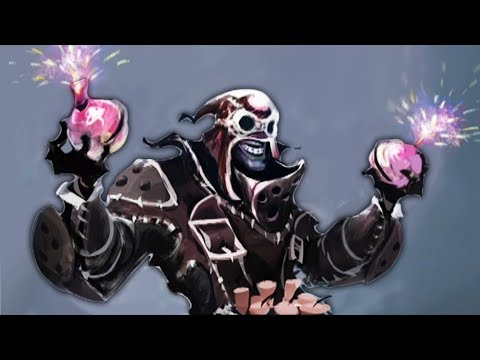 7 OP CHAMPION DESIGNS That Didn't Make It Into League of Legends