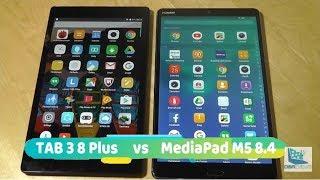Huawei mediapad m5 pro 10 8 problems - PakVim net HD Vdieos