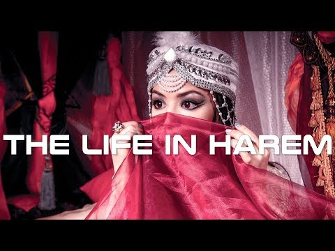 Xxx Mp4 The Life In Harem Documentary 3gp Sex