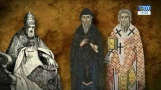 San Cirillo e Metodio: la storia dei santi patroni d