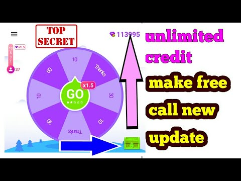 Free call anywhere best update unlimited call India Pakistan /Indiakhan7