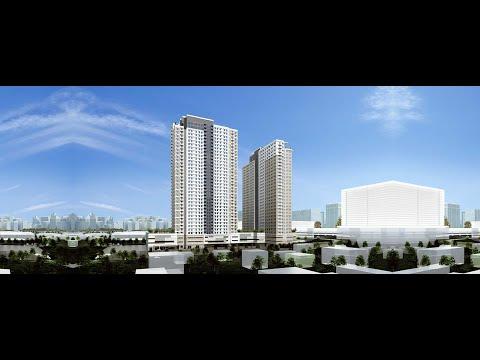 Avida Towers Cloverleaf || PreSelling.com.ph