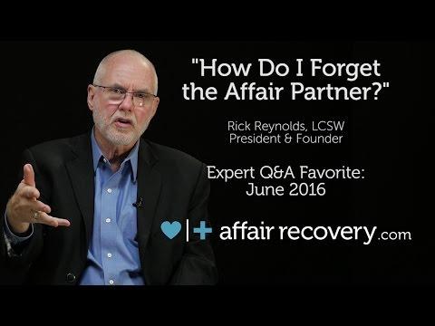 June 2016 Favorite Expert Q&A