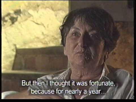 François Truffaut: The Man Who Loved Cinema (Documentary) section 6