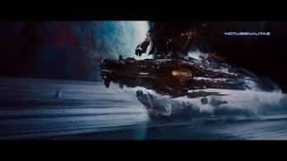 Nibiru: The Anunnaki´s Planet Official Trailer (2017) - Ryan Gosling Movie HD