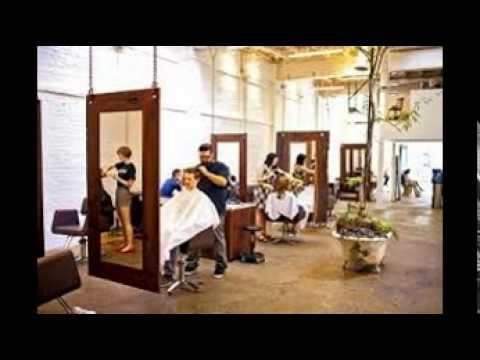 Catchy Hair Salon Names