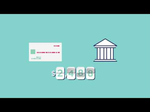 Your Deposit Options with Square