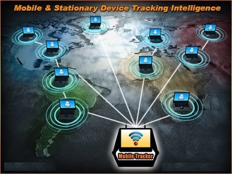 How To Track Cell Phone Location In USA By Website