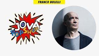 Franco Bolelli e Lorenzo - JovaPopShop Live