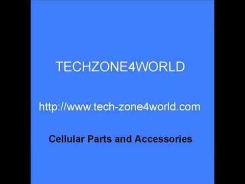 APPLE IPHONE 3G OEM EARPIECE SPEAKER MESH FILTER GAUGE78