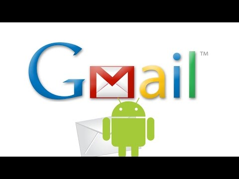 How to change Gmail password with phone number 2017