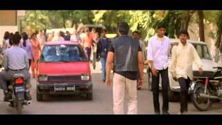 Rudraksh Best Scenes - Bhurias Supernatural Powers - Sunil Shetty - Isha Koppikar