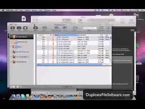 Mac Disk Cleanup Tools, Reviewed